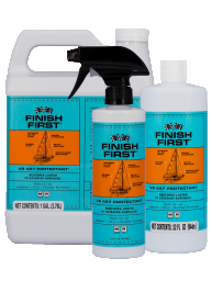 FInish First® VR 427 Protectant™